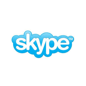 Skype Session
