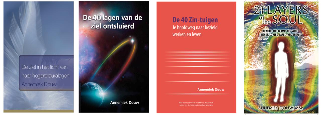 Link to Dutch books